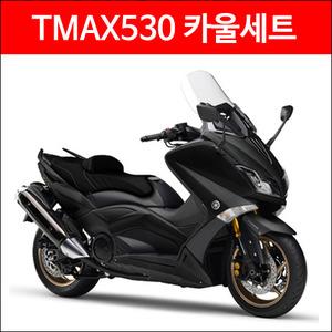 ������ TMAX530 ī�\Ʈ