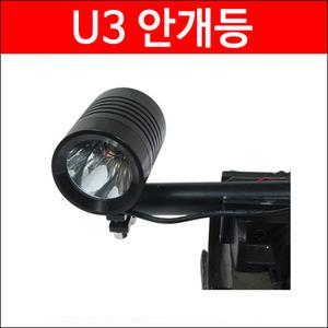 U3 �Ȱ���