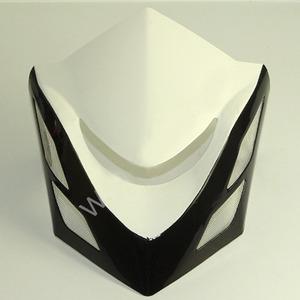 MSX125 라이트카울 소